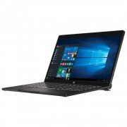 Dell XPS 12 9250 (9250-1634)