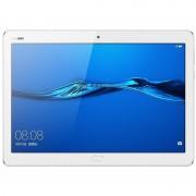 HUAWEI MediaPad M3 Lite 10 32GB Wi-Fi White