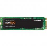 Samsung 860 EVO M.2 1 TB (MZ-N6E1T0BW)