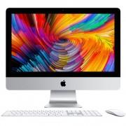 Apple iMac 21'' Retina 4K Mid 2017 (Z0TL00055/MNE042)