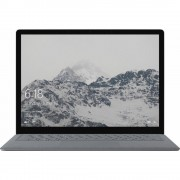 Microsoft Surface Laptop (DAL-00001)