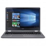 Acer Aspire R5-571T-57Z0 (NX.GCCAA.006)