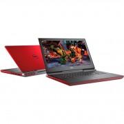 Dell Inspiron 7567 (I7567-5650BLK-PUS)