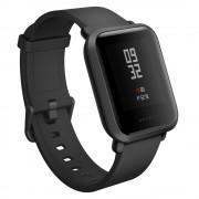 Amazfit Bip Smartwatch Black (UYG4021RT)