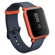 Amazfit Bip Smartwatch Red (UYG4022RT)