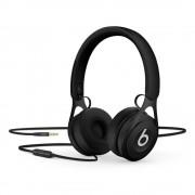Beats by Dr. Dre EP On-Ear Headphones Black (ML992)