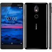 Nokia 7 6/64GB Black
