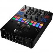 Микшерный пульт для Serato DJ Pioneer DJM-S9