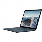 Microsoft Surface Laptop Cobalt Blue (DAL-00055)