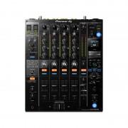 DJ микшерный пульт Pioneer DJM-900NXS2