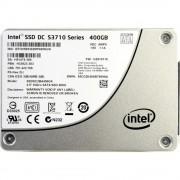 Intel DC S3710 Series SSDSC2BA400G401