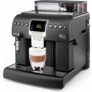 Saeco Royal Gran Crema Black (RI9845/01)