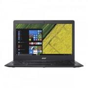 Acer Aspire E 17 E5-774-36WT  (NX.GECEF.022)
