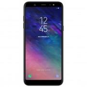 Samsung Galaxy A6+ 3/32GB Black