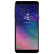 Samsung Galaxy A6+ 3/32GB Lavender