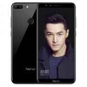 Honor 9 Lite 3/32GB Midnight Black