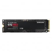 Samsung 970 PRO 1 TB (MZ-V7P1T0BW)