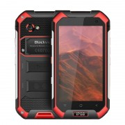 Blackview BV6000 Red