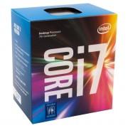 Intel Core i7-7700T (BX80662I77700T)