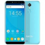 Oukitel C8 Blue
