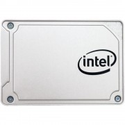 Intel 545s Series 512 GB (SSDSC2KW512G8X1)