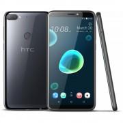 HTC Desire 12 Plus 3/32GB Dual Black