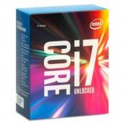 Intel Core i7-6900K BX80671I76900K