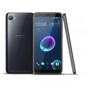 HTC Desire 12 3/32Gb dual Black