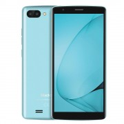Blackview A20 Blue