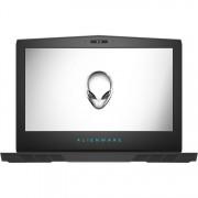 Alienware 15 R4 (AW15R4-7620BLK-PUS)