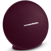 Harman/Kardon Onyx Mini Red (HKONYXMINIRED)