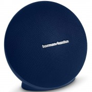 Harman/Kardon Onyx Mini Blue (HKONYXMINIBLU)