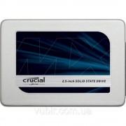 Crucial MX300 CT1050MX300SSD1