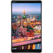 HUAWEI MediaPad M5 8 4/64GB LTE Space Grey