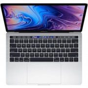 "Apple MacBook Pro 13"" Retina Silver (MR9U3)"