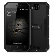 Blackview BV4000 Pro 2/16GB Rock Black