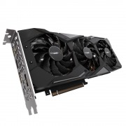 GIGABYTE GeForce RTX 2070 GAMING OC 8G (GV-N2070GAMING OC-8GC)