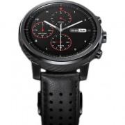 Amazfit Stratos 2S Black