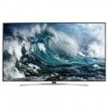 LG - телевизоры