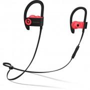 Beats by Dr. Dre Powerbeats3 Wireless Siren Red