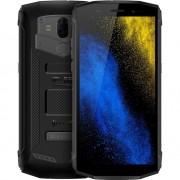 Blackview BV5800 Pro 2/16GB Black