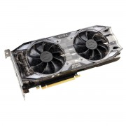 EVGA GeForce RTX 2080 XC GAMING (08G-P4-2182-KR)