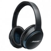 Bose Soundlink Wireless II Black