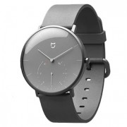 MiJia Quartz Watch SYB01 Grey