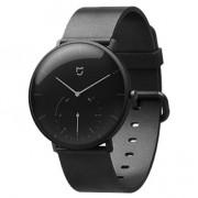 MiJia Quartz Watch SYB01 Black