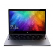 "Xiaomi Mi Notebook Air 13,3"" i5 8/256 Fingerprint Edition Dark Gray (JYU4052CN) русскоязычный Windows /Кириллица на клавиатуре"