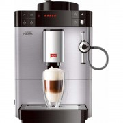 Melitta Caffeo Passione Stainless F54/0-100