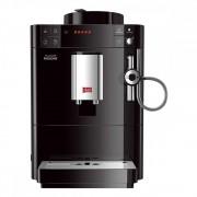 Melitta CAFFEO Passione OT Black F53/1-102