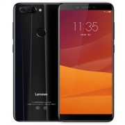 Lenovo K5 3/32GB Play Black
