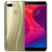 Lenovo K5 3/32GB Play Gold